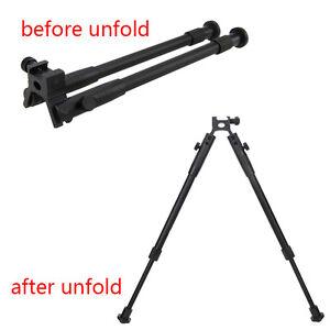 Image result for Universal Sniper Bipod