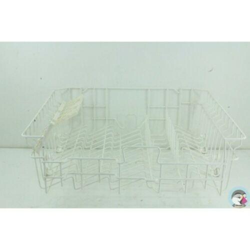 120106398 PROLINE DWP5012WA n°6 panier supérieur pour lave vaisselle
