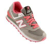 New Balance 574 (WL574CPF) Fashion Sneakers Women Running Shoes Casual Shoes