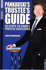 Pankauski's Trustee's Guide