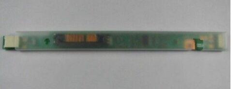 HP Pavilion DV7-3163CL DV7-3164CL LCD screen backlight inverter board