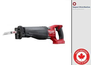 New-Milwaukee-2720-20-M18TM-FUELTM-SAWZALL-Reciprocating-Saw-Tool-Only