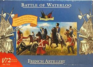 Accurate Figures Ltd. - French artillery - 1-72 vb23jX8o-08150401-621862744
