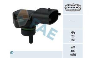 FAE-Sensor-presion-de-sobrealimentacion-KIA-HYUNDAI-TERRACAN-H100-15124