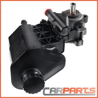 Servo Pompe hydraulique pour Ram 1500 Pick-up D1 DC DH DM DR 2001-2008 52113364AE