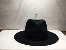 032bf5be90d2d item 4 New with Tag Stetson Cromell Crushable Men s Hat -New with Tag  Stetson Cromell Crushable Men s Hat