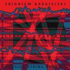 Streichquartette von Silesian String Quartet (2012)