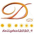 dailydeal20209