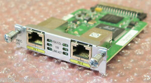 CISCO-HWIC-2FE-2-Port-Layer-3-High-Speed-WAN-Interface-Card-for-Cisco-Routers