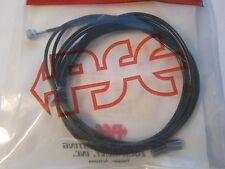 NEW PSE Archery Cables Fast Cam Uncut Pair 3525 LOTS More Listed