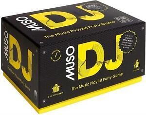 Muso-DJ-2-HOLMUSODJ2