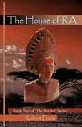 The House of Ra: Book Two of the Butchers in Series by Robert Davis (Paperback / softback, 2006)