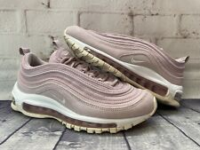 Size 6.5 - Nike Air Max 97 Premium Pink Scales 2019 for sale ...