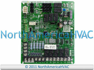 armstrong circuit board wiring diagram balboa circuit board wiring diagram lennox armstrong ducane air handler control circuit board ...