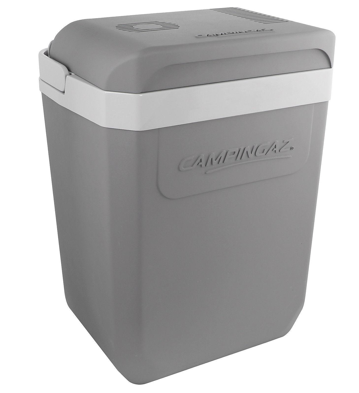 Campingaz aktive 12V Kühlbox Powerbox Plus 28 Liter