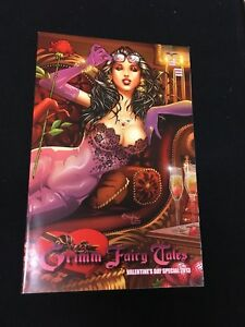 Grimm-Fairy-Tales-Valentines-Day-Special-Cover-B-2013-Zenescope-Comics