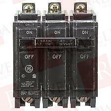 GENERAL ELECTRIC THQB32035   THQB32035 (USED TESTED CLEANED)