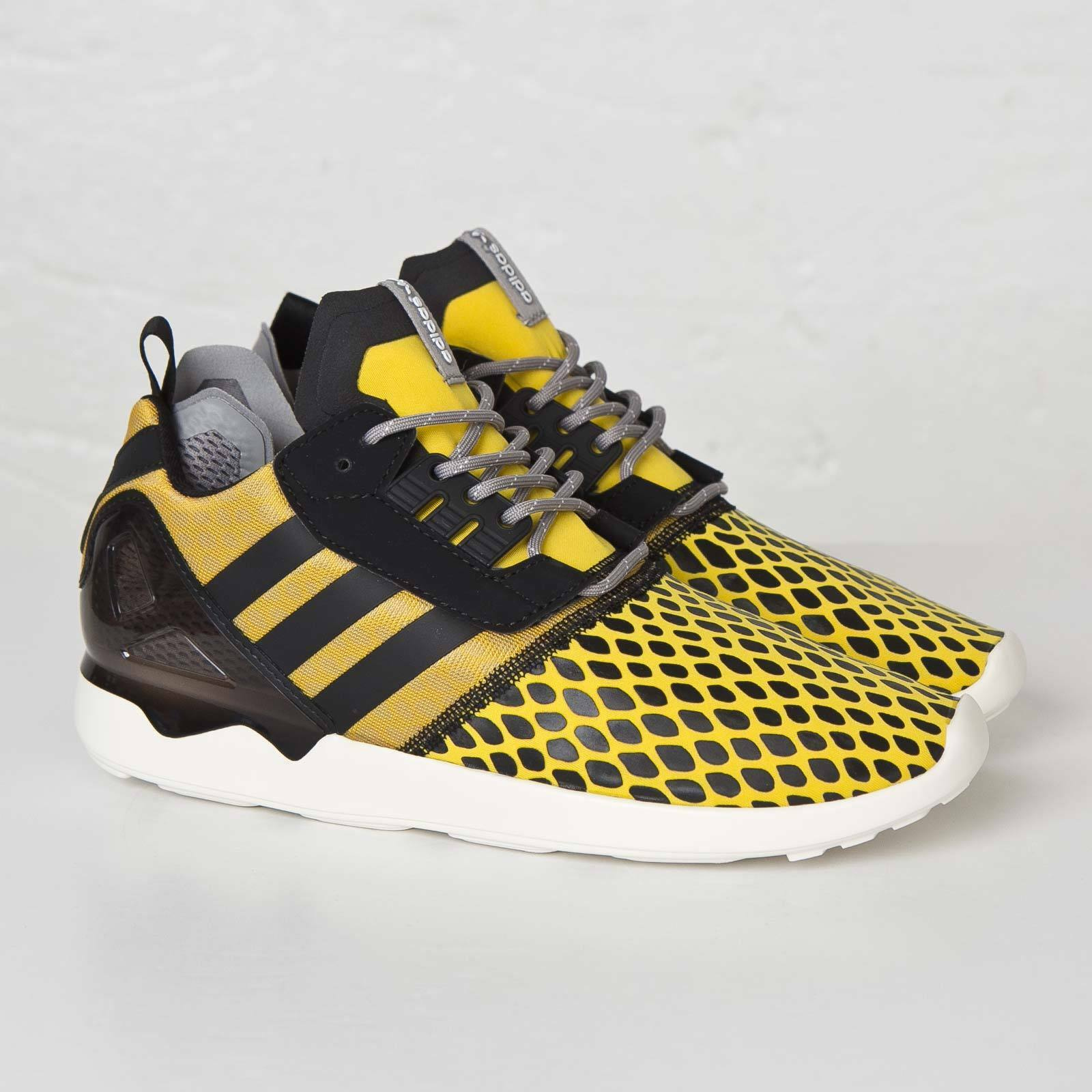 Adidas ZX Originals 8000 Boost (US 9.5) Originals ZX ADV nmd EQT 93/17 988635
