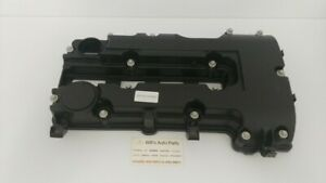 GENUINE-HOLDEN-CRUZE-JH-BARINA-TM-TRAX-TJ-1-4L-TURBO-ROCKER-VALVE-COVER-JYH