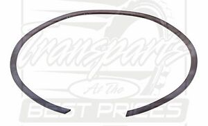 Dodge-A518-46RH-46RE-A618-47RH-47RE-48RE-A500-A727-Overdrive-Direct-OD-Snap-Ring