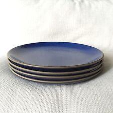 Heath Ceramics - Moonstone - Set Of 4 Dinner Plates - New