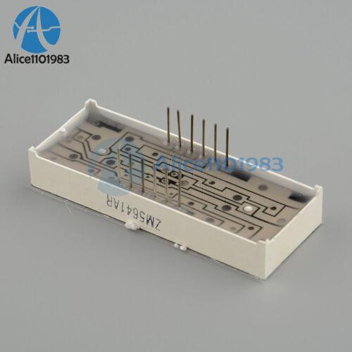 2PCS AT89C2051 Digital 4 Bits Electronic Clock Production Suite DIY Kit