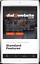 WordPress-Website-Design-Responsive-Website-Web-Design-Just-10-Month thumbnail 3