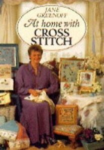 At-Home-with-Cross-Stitch-Jane-Greenoff