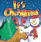 It's Christmas by CRS Records (CD-Audio, 2000)
