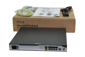HP-ENTERPRISE-FLEXNETWORK-MSR1003-8-500KPPS-30W-MULTISERVICE-AC-ROUTER-JG732A-US