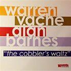 The Cobbler s Waltz 5060053381407 CD