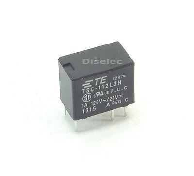 10x Steckerkontakt Junior Power Timer JPT AMP Leitung 0,5-1,0mm gedichtet