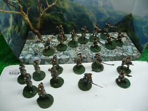 ARW-war-of-independence-LARGE-PAINTED-LOT-DEAL-LOOK