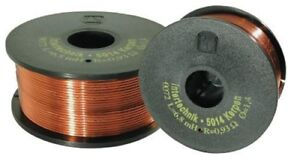 Intertechnik-Air-Coil-Inductor-0-56-MH-1-4-MM