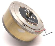 Pmi Motors Kollmorgen 00 01202 071 Servo Disc Dc Motor 05 Diameter Shaft