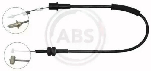 Accelerator Cable A.B.S K36960