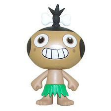Funko Mysterio Mystery Mini Vinyl Figure - Pocket God - SMILING PYGMY (2.5 inch)