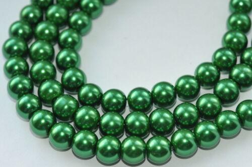 230 despierta de vidrio perlas 3 mm diverse colores