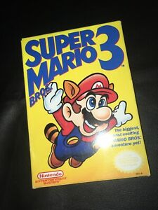 Super-Mario-Bros-3-Nintendo-NES-Complete-Bros-on-the-left-first-print