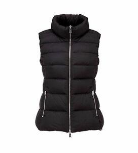 Add-Down-Puffer-Women-039-s-Vest-NWT-MSRP-250-00