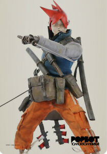 ThreeA-3-A-JOUETS-demain-rois-Cornelius-Naruto-echelle-1-12th-jouet-de-collection-action-figure