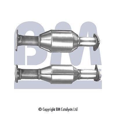FK90031A Exhaust Fitting Kit for Petrol Catalytic Converter BM90031 BM90031H