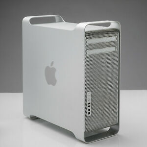 500 Gb Ssd Orderly Mac Pro 5.1 2.8 Ghz •mid 2010• 24gb Ram Usb 3 Karte 1+2 Tb Wd
