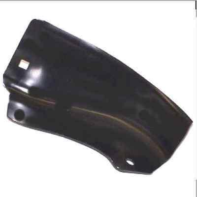 Mulch plug 095080E701MA/24755MA COVER/MULCH 38/40/42INCH DECK MURRAY OEM |  eBay