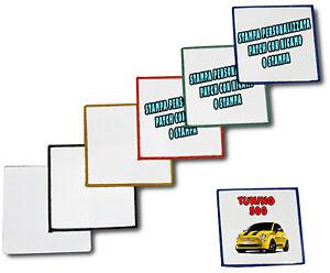 Patch-Cuadrada-Impreso-Personalizado-con-para-Uniformes-T-Shirt-Coche-Car