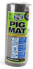 """New Pig 25201 Universal Oil Absorbent Shop Roll Mat - 15"""" x 50'"""