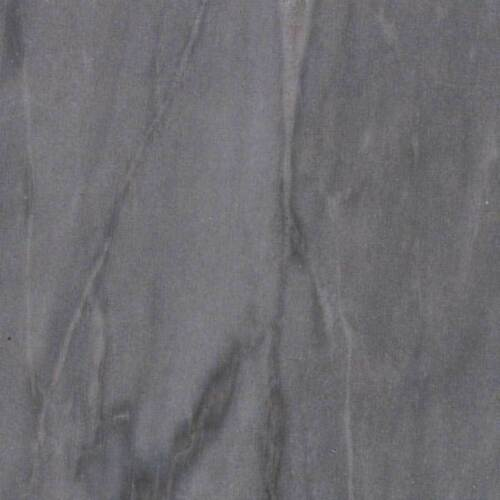 BARDIGLIO IMPERIALE GREY POLISHED Marble Wall /& Floor Tiles  Sample