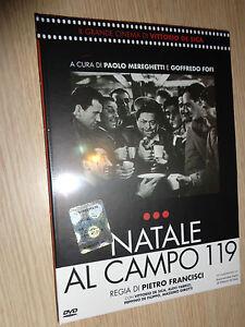 DVD-N-24-Christmas-a-Field-119-Il-Grande-Cinema-by-Vittorio-de-Sica-de-Philip