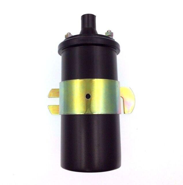 Ignition Coil Fits Kohler 41-519-21S K141 K161 K181 K241 K301 K321 K341 K361