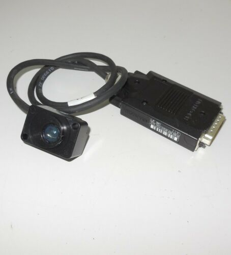 Heidenhain LIF 18R 375 053-01 encoder